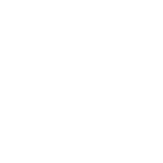 Rooftop by Regal